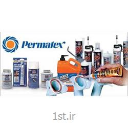 چسب صنعتی پرمتکس Permatex