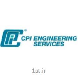 روغن صنعتی سی پی آی CPI
