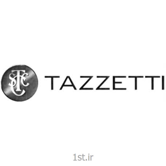 عکس ضایعات گازیگاز سردکننده تازتی Tazzetti