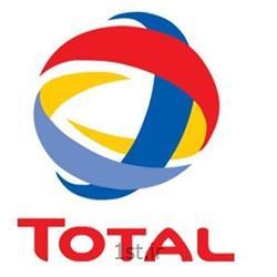 روغن صنعتی توتال Total