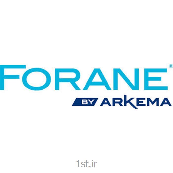گاز سردکننده آرکما-فوران Arkema-Forane