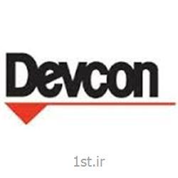 عکس چسب و درزگیرچسب صنعتی دوکن DEVCON