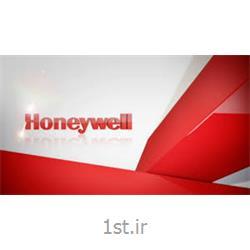 عکس سیلندر گازگاز سرد کننده هانی ول Honeywell
