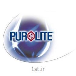 رزین آنیونی و کاتیونی پرولایت Purolite exchange resin