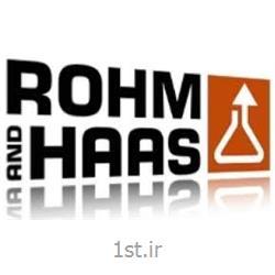 عکس سختی گیر آبرزین رهم اند هس - Rohm & Haas