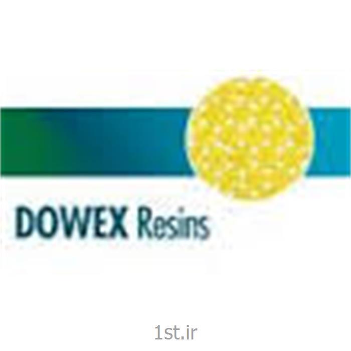 رزین صنعتی دوکس Dowex