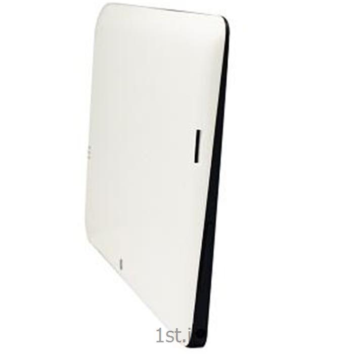 عکس تبلت PC ( تبلت پی سی )تبلت 780 جت وی (jetway780) باصفحه نمایش 7 اینچ
