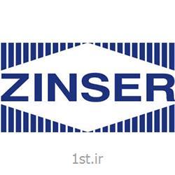 سرپیک برش ( هوا گاز ) زینسر ZINSER