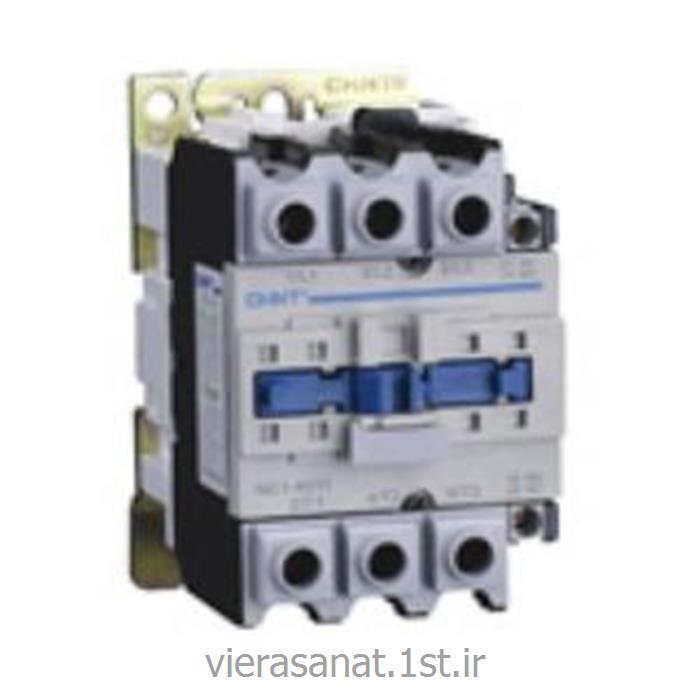 http://resource.1st.ir/CompanyImageDB/f950d8b0-f246-4f90-8135-0db6569cfe63/Products/9b4cd546-349f-4d04-acac-45f680bbc1d7/1/550/550/کنتاکتور-خازنی-چینت.jpg