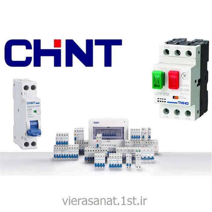 عکس کنتاکتور برق ( کلید خودکار قطع و وصل ) کنتاکتور برق ( کلید خودکار قطع و وصل )