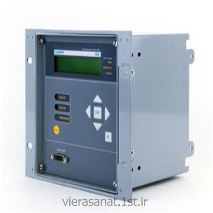http://resource.1st.ir/CompanyImageDB/f950d8b0-f246-4f90-8135-0db6569cfe63/Products/e62d11b2-f5d5-472a-98af-0916aa41d91e/1/550/550/رله-حفاظت-موتور.jpg