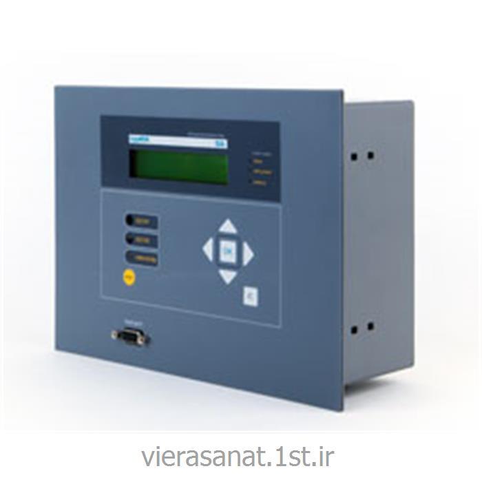 http://resource.1st.ir/CompanyImageDB/f950d8b0-f246-4f90-8135-0db6569cfe63/Products/e62d11b2-f5d5-472a-98af-0916aa41d91e/2/550/550/رله-حفاظت-موتور.jpg