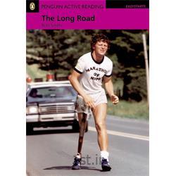 کتاب راه طولانی ( the long road ) نوشته راد اسمیت(Rod Smith)