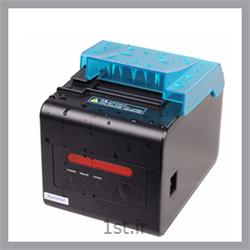 عکس چاپگر (پرینتر)چاپگر (پرینتر) مدل Xprinter-C260H