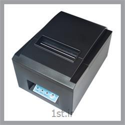 چاپگر (پرینتر) مدل Rictos -TRS-8250