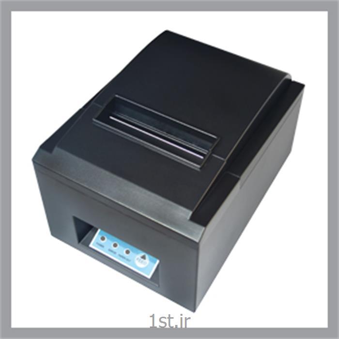 عکس چاپگر (پرینتر)چاپگر (پرینتر) مدل Rictos -TRS-8250
