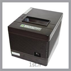 چاپگر ( پرینتر) مدل Xprinter –Q260NK
