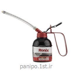 مجموعه ابزار رونیکس مدل RH-9101 ست 19 عددی