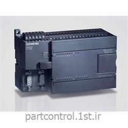 پی ال سی زیمنس SIMATIC S7-200