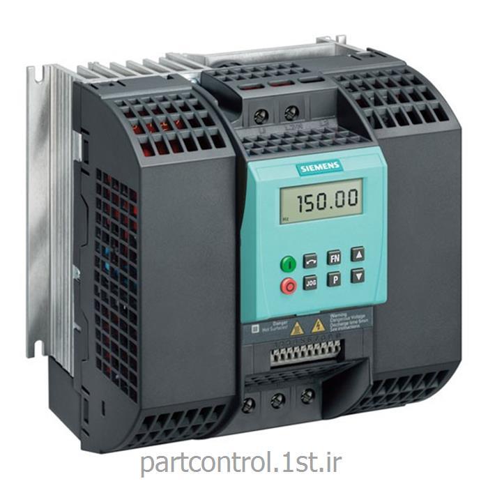 عکس پی ال سی (PLC)فروش ویژه SINAMICS G110 با توان 2,2 کیلووات