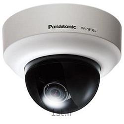 دوربین تحت شبکه دام مدل SF335