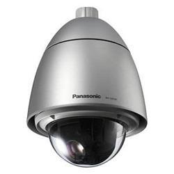دوربین تحت شبکه متحرک پاناسونیک مدل SW395
