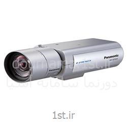 دوربین تحت شبکه پاناسونیک مدل SP305