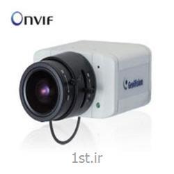 دوربین تحت شبکه ژئوویژن GEOVISION LNG مدل BX1300