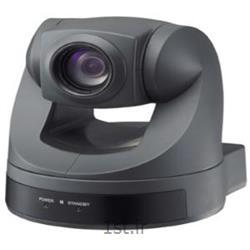 دوربین روبوتیک سونی مدل EVI-D70