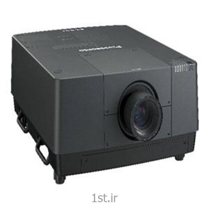 ویدئو پروژکتور پاناسونیک مدل PT-EX16K