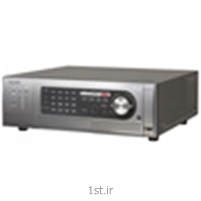 دی وی آر 16 کاناله پاناسونیک مدل WJ-HD716