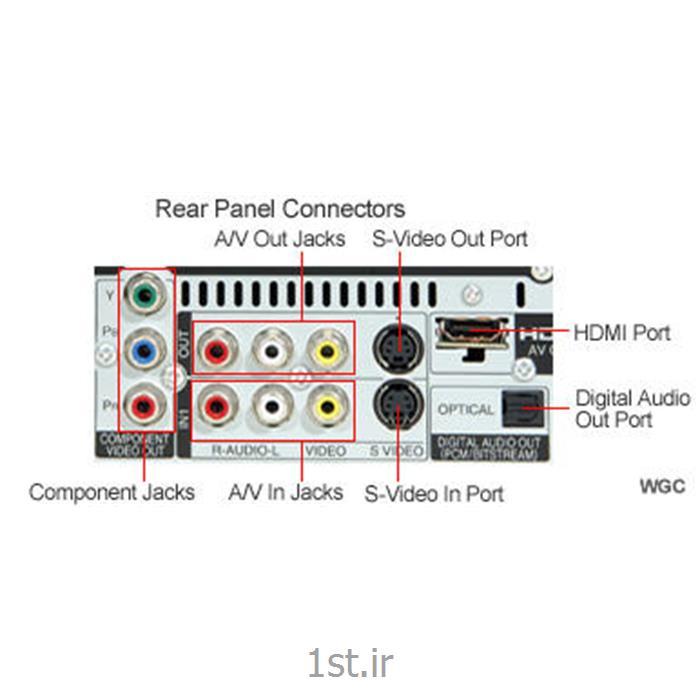 http://resource.1st.ir/CompanyImageDB/fdb36370-483f-4cad-a7af-4d0f3539b8de/Products/848e9ed0-2f73-4b6b-9c2f-cd932cf6b753/2/550/550/دی-وی-دی-رکوردر-پاناسونیک-مدل-DMR-EH69.jpg