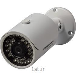 عکس دوربین مداربستهدوربین مداربسته تحت شبکه پاناسونیک مدل PANASONIC K-EW114L03E