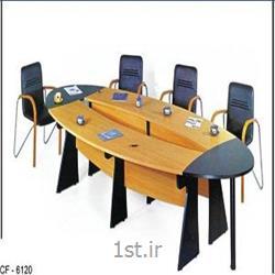 مبلمان اداری کنفرانس سری CF6120