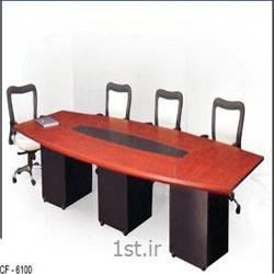 مبلمان اداری کنفرانس سری CF6100