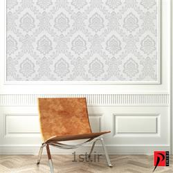 عکس کاغذ دیواری و دیوار پوشکاغذ دیواری پارچه ای PrimeWalls