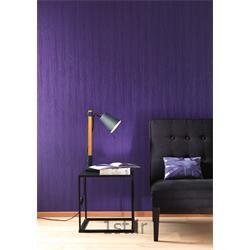 کاغذ دیواری مدرن طرح دار و ساده  قابل شستشو مسکونی  Pentimento