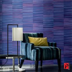 کاغذ دیواری طرح دار تجاری قابل شست و شو پرایم والز ( PrimeWalls )