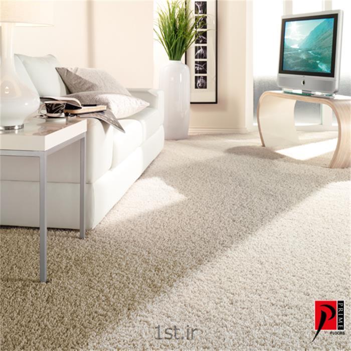http://resource.1st.ir/CompanyImageDB/fe073d12-3707-449c-90fd-3502fa1e94d3/Products/21cf030a-1e9d-4f84-a989-5c29e31803e6/1/550/550/موکت-پرز-بلند-جدید-رولی-در-رنگ-ها-و-طرح-های-متنوع-Prime-Floors.jpg