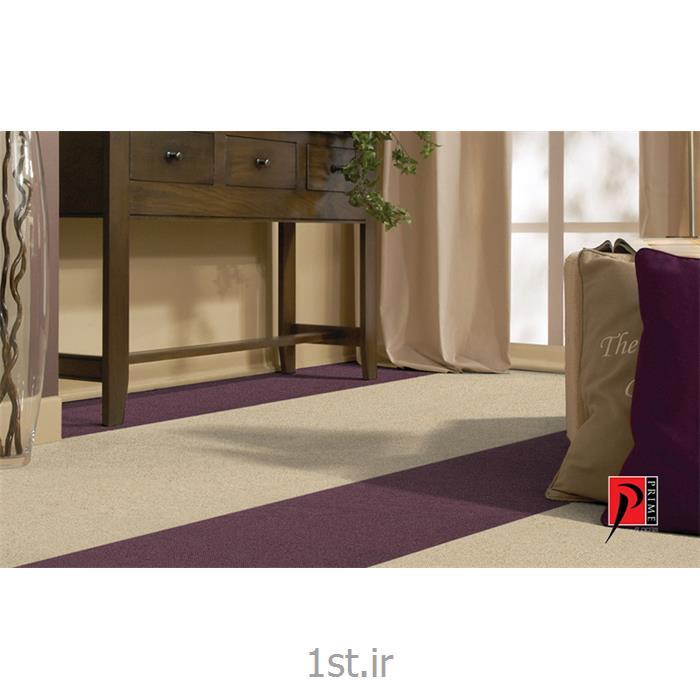 http://resource.1st.ir/CompanyImageDB/fe073d12-3707-449c-90fd-3502fa1e94d3/Products/21cf030a-1e9d-4f84-a989-5c29e31803e6/2/550/550/موکت-پرز-بلند-جدید-رولی-در-رنگ-ها-و-طرح-های-متنوع-Prime-Floors.jpg
