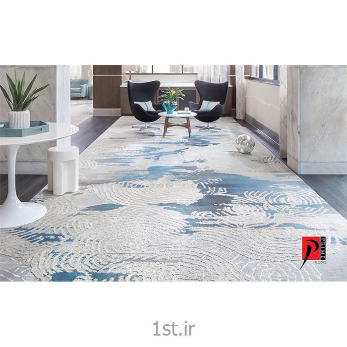 http://resource.1st.ir/CompanyImageDB/fe073d12-3707-449c-90fd-3502fa1e94d3/Products/21cf030a-1e9d-4f84-a989-5c29e31803e6/3/550/550/موکت-پرز-بلند-جدید-رولی-در-رنگ-ها-و-طرح-های-متنوع-Prime-Floors.jpg