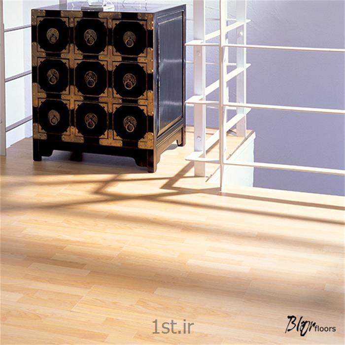 عکس کفپوش پلاستیکیکفپوش پی وی سی ( PVC ) قابل شستشو تجاری Bloor floors