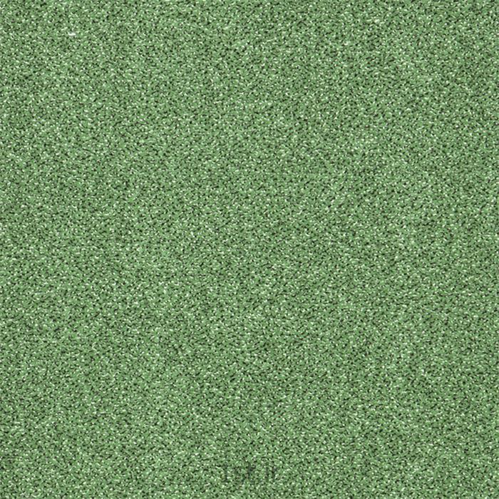 http://resource.1st.ir/CompanyImageDB/fe073d12-3707-449c-90fd-3502fa1e94d3/Products/2850a43d-85f8-4e8e-8f58-a1d2d13b4e3b/3/550/550/موکت--رولی-طرحدار-و-ساده-اداری-تجاری-هتلی-پرایم-فلورز-(-Prime-Floors-).jpg