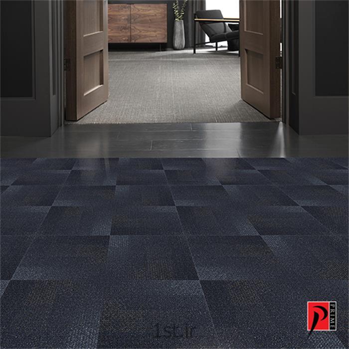 عکس سایر کفپوش هاموکت تایل طرح دارمناسب فضاهای پر تردد پرایم فلورز Prime Floors