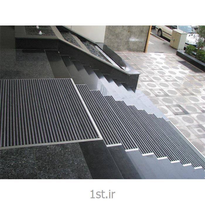 عکس مواد ساختمانی چند کارهپادری گردگیر مناسب فضای بیرون و درون