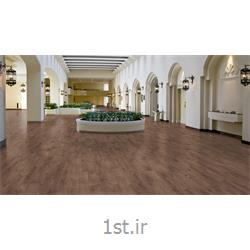 لمینیت سوپرسالید 12 میل آلمانی مخصوص مسکونی و تجاری