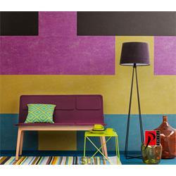 عکس کاغذ دیواری و دیوار پوشکاغذ دیواری ساده مدرن مسکونی خانگی پرایم والز Prime Walls