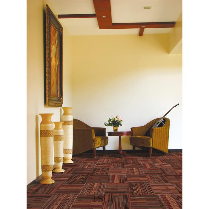 http://resource.1st.ir/CompanyImageDB/fe073d12-3707-449c-90fd-3502fa1e94d3/Products/606a109f-60f0-4ca1-a4b2-65b122a152ce/2/550/550/موکت-اداری-تجاری-هتلی-تایلی-لوکس-بادوام-اروپایی-آمریکایی-Prime-Floors.jpg