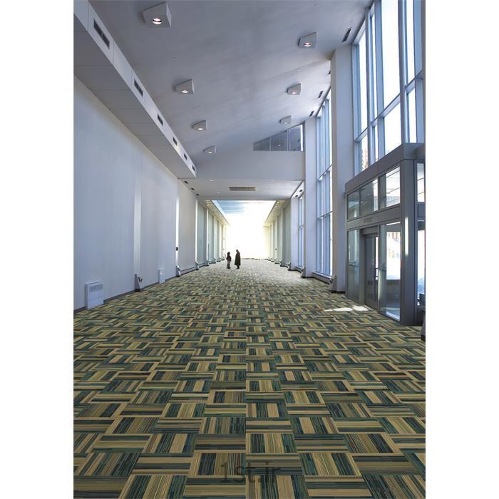 http://resource.1st.ir/CompanyImageDB/fe073d12-3707-449c-90fd-3502fa1e94d3/Products/606a109f-60f0-4ca1-a4b2-65b122a152ce/3/550/550/موکت-اداری-تجاری-هتلی-تایلی-لوکس-بادوام-اروپایی-آمریکایی-Prime-Floors.jpg