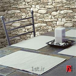 پوستر کاغذ دیواری مدرن قابل شست و شو PrimeWalls